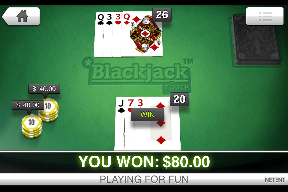 blackjack3