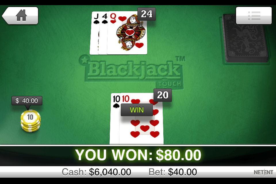 blackjack7