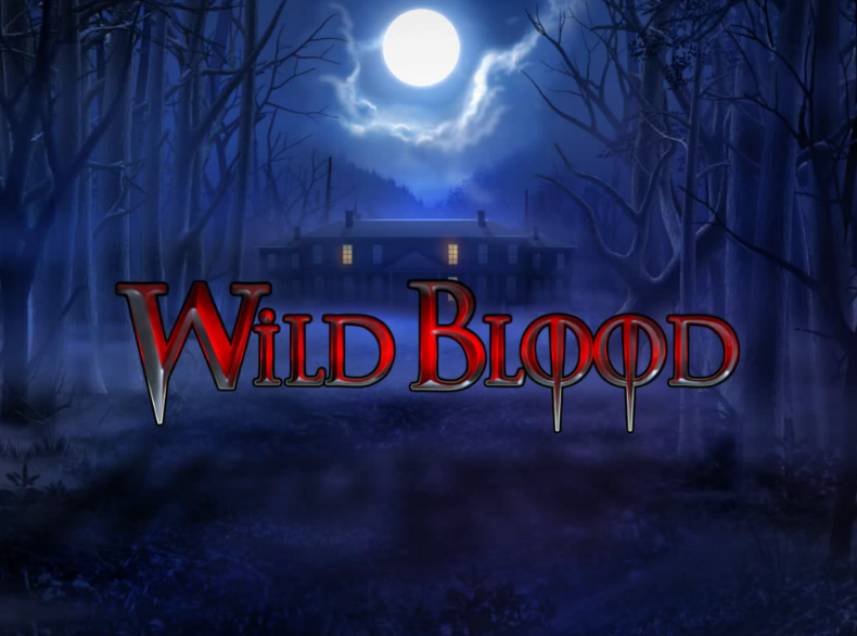 wildblood